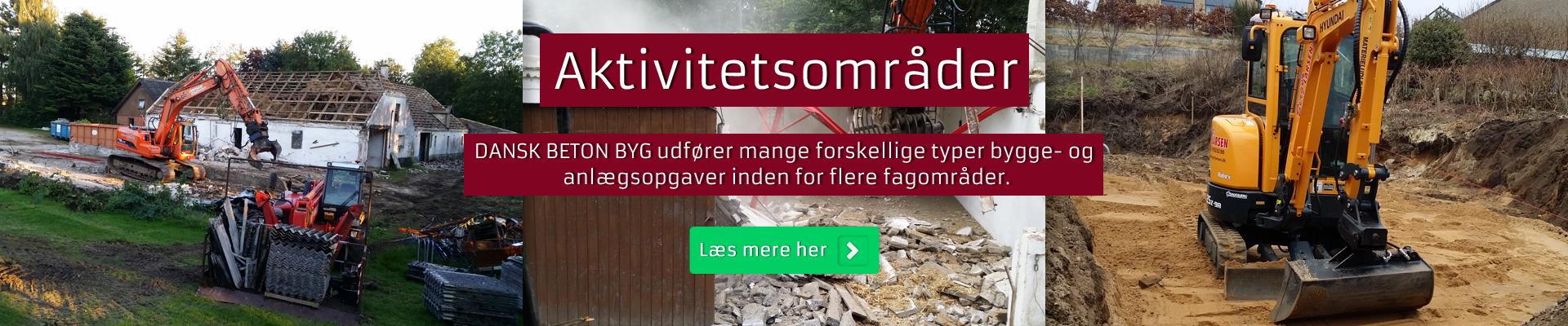 3-aktivitetsomraader-dansk-beton-byg